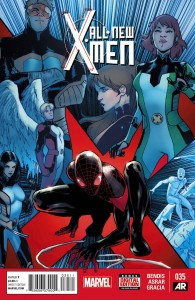 All-New_X-Men_Vol_1_35
