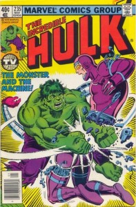 Incredible_Hulk_Vol_1_235