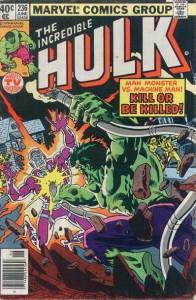 Incredible_Hulk_Vol_1_236