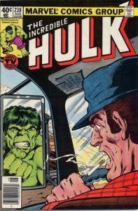 Incredible_Hulk_Vol_1_238