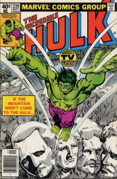 Incredible_Hulk_Vol_1_239