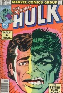 Incredible_Hulk_Vol_1_241