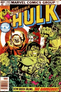 Incredible_Hulk_Vol_1_248