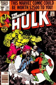 Incredible_Hulk_Vol_1_251