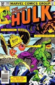 Incredible_Hulk_Vol_1_260