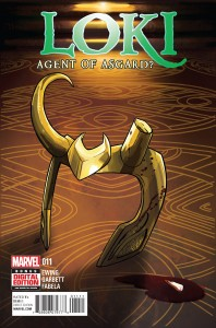 Loki_Agent_of_Asgard_Vol_1_11