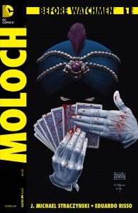 Before_Watchmen_Moloch_Vol_1_1