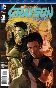 Grayson_Annual_Vol_1_1