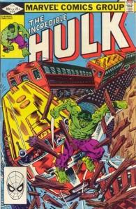 Incredible_Hulk_Vol_1_274