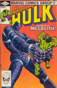 Incredible_Hulk_Vol_1_275