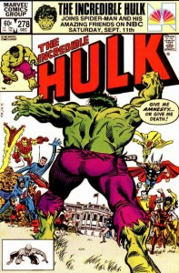 Incredible_Hulk_Vol_1_278