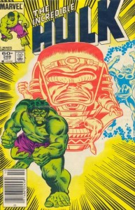 Incredible_Hulk_Vol_1_288