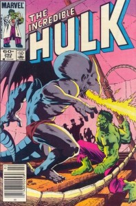 Incredible_Hulk_Vol_1_292