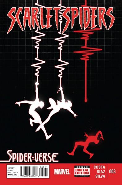 Scarlet_Spiders_Vol_1_3