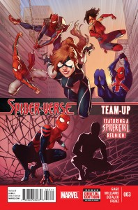 Spider-Verse_Team-Up_Vol_1_3