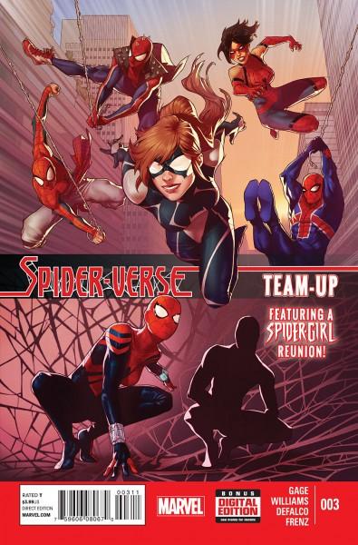 Spider-Verse_Team-Up_Vol_1_3
