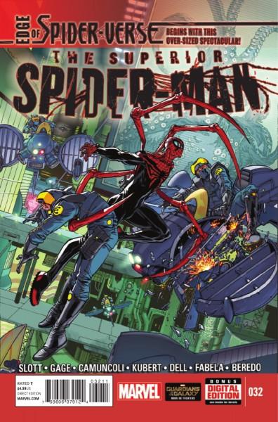 Superior_Spider-Man_Vol_1_32