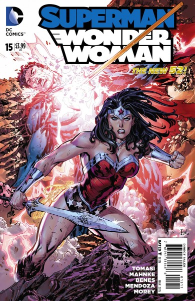 Superman_Wonder_Woman_Vol_1_15