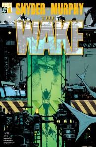 Wake_Vol_1_1
