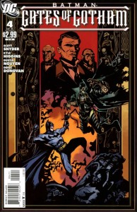 Batman_Gates_of_Gotham_Vol_1_4