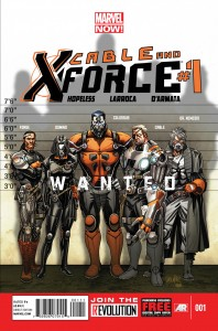 Cable_and_X-Force_Vol_1_1