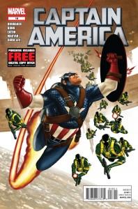 Captain_America_Vol_6_18