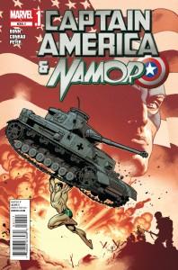 Captain_America_and_Namor_Vol_1_635.1