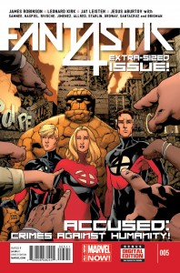 Fantastic_Four_Vol_5_5