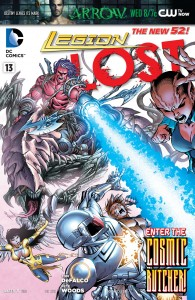 Legion_Lost_Vol_2_13