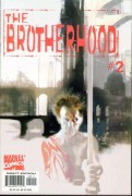Brotherhood_Vol_1_2