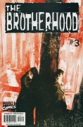 Brotherhood_Vol_1_3