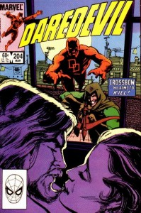 Daredevil_Vol_1_204