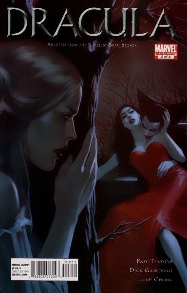 Dracula_Vol_1_2