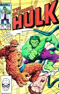 Incredible_Hulk_Vol_1_293