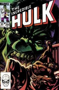Incredible_Hulk_Vol_1_294