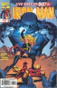 Iron_Man_Vol_3_7