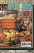 Iron_Man_Vol_3_8