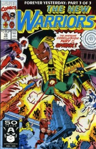 New_Warriors_Vol_1_13
