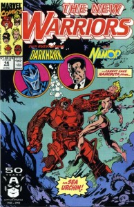 New_Warriors_Vol_1_14