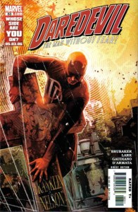 Daredevil_Vol_2_83