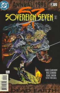 Sovereign_Seven_Annual_2