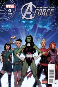 A-Force_Vol_2_1