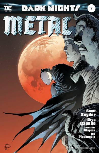 Dark_Nights_Metal_Vol_1_2_Andy_Kubert_Variant