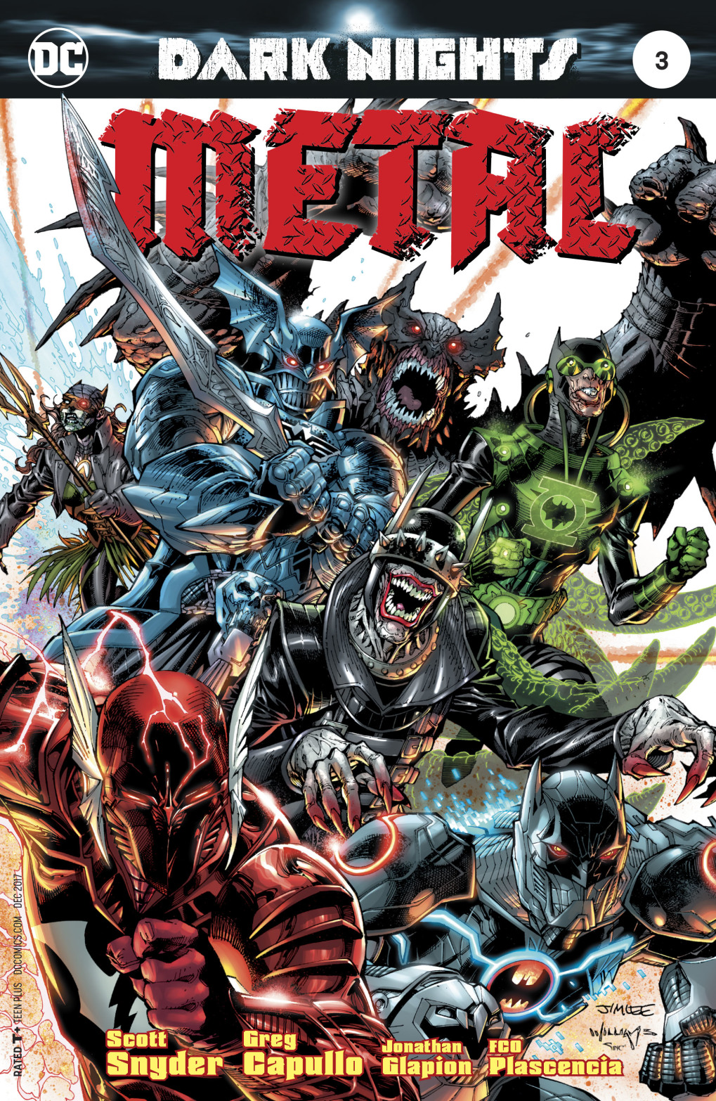 Dark_Nights_Metal_Vol_1_3_Jim_Lee_Variant